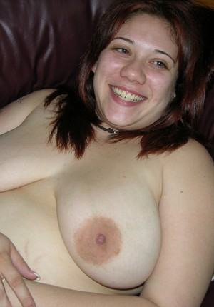 excellent message small tits skinny beauty loves beefy massive cock apologise, but, opinion