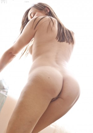12_335