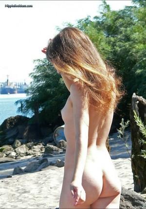 wpid-natural-and-hairy13.jpg