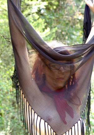 wpid-redhead-natural-beauty10.jpg