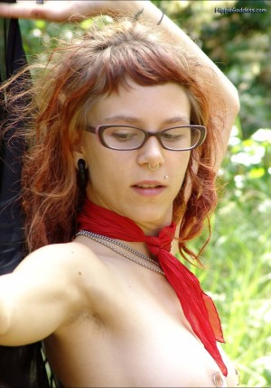 wpid-redhead-natural-beauty12.jpg