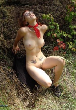 wpid-redhead-natural-beauty14.jpg