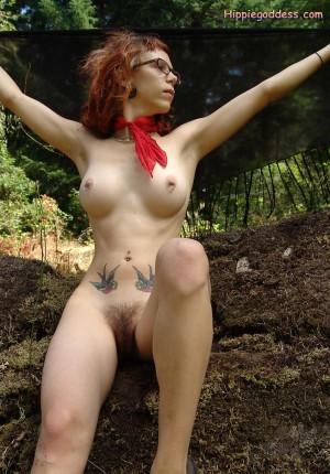 wpid-redhead-natural-beauty7.jpg
