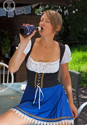 wpid-beer-wench2.jpg