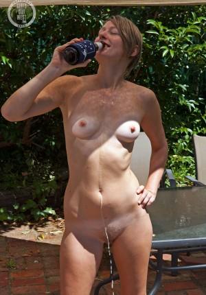 wpid-beer-wench8.jpg