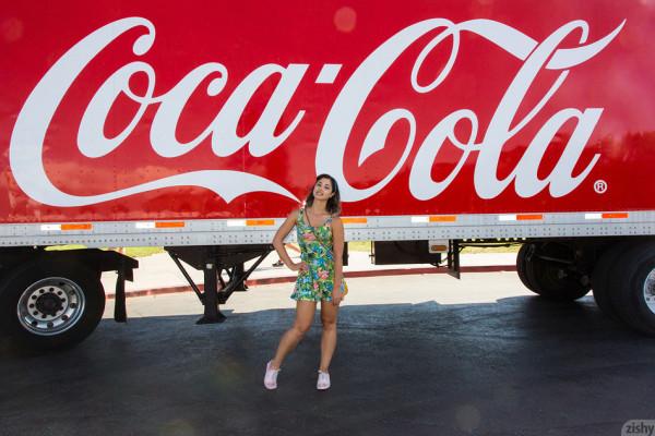 Wpid Always Coca Cola