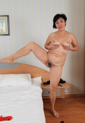 wpid-natural-pussy-mature-woman10.jpg