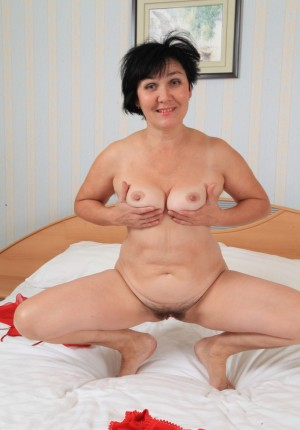 wpid-natural-pussy-mature-woman12.jpg