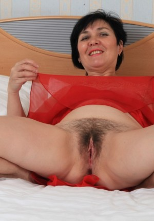 wpid-natural-pussy-mature-woman5.jpg