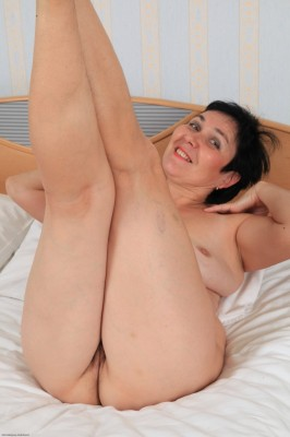 Wpid Natural Pussy Mature Woman