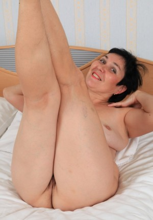 wpid-natural-pussy-mature-woman8.jpg