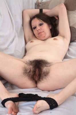 Wpid Nerdy Hairy Amateur
