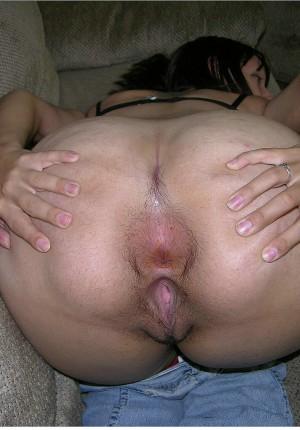 wpid-spreading-her-butthole9.jpg