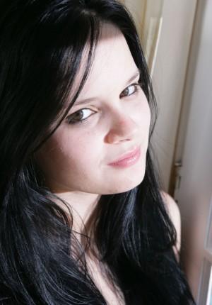 Jenna J Ross