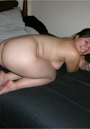 wpid-18-year-old-pussy-spreader17.jpg