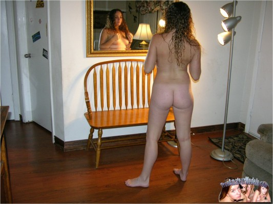 Wpid 19 Year Old Nude Amateur