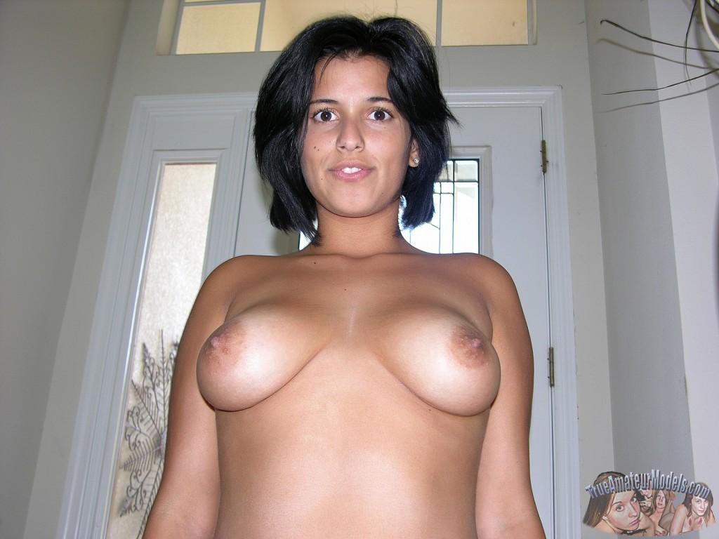 Wpid Amateur Cuban Girl