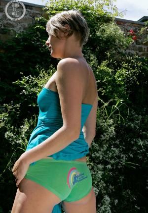 wpid-amateur-outdoor-nude-yoga2.jpg