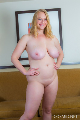 Wpid Chubby And Sexy