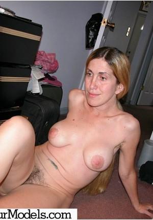 wpid-hairy-pussy-milf10.jpg