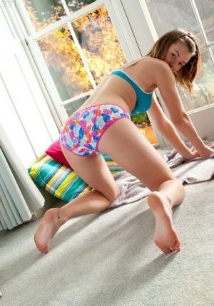 wpid-natural-nude-aussie-girl3.jpg