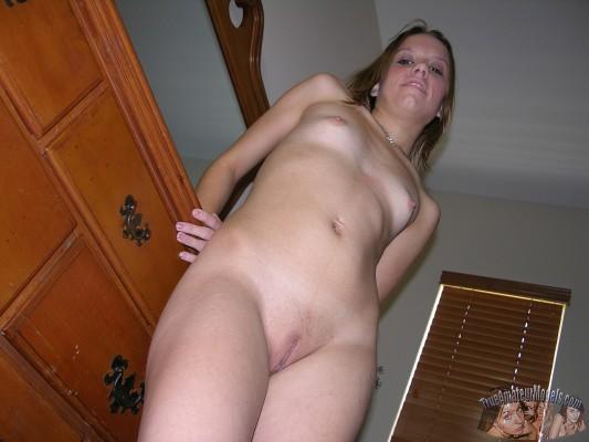 Wpid Skinny Amateur Teen Nudes