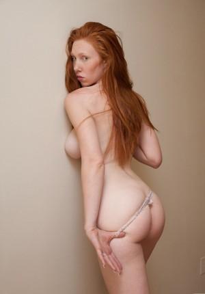 Jana kramer naked