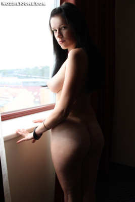 Wpid Big Tits And Yummy Nipples