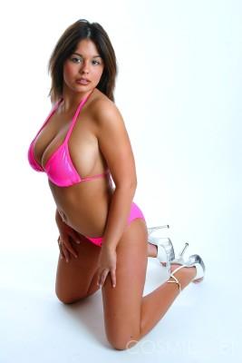 Wpid Curvy Beauty Photo Sampler
