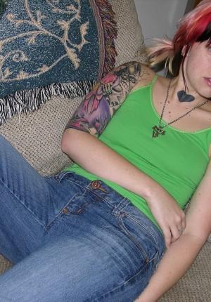 wpid-hairy-pussy-punk-rock-girl3.jpg
