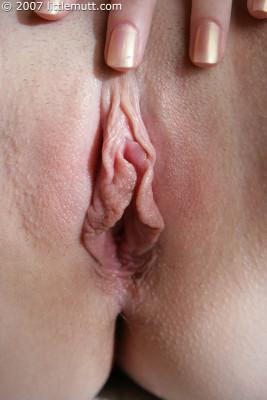 Wpid Puffy Nipple Teen Masturbates
