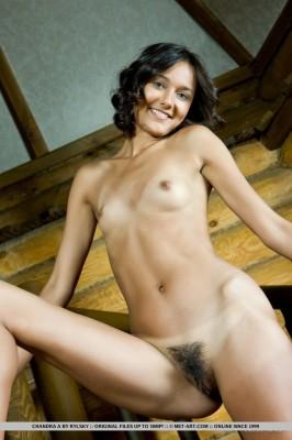 Wpid Skinny Hairy Pussy Girl