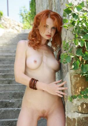 Natalia A
