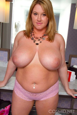 Wpid Undressed For Busty Success