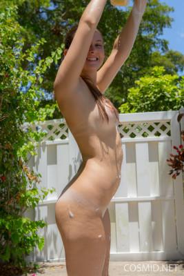 Wpid Car Wash Bikini Nudes