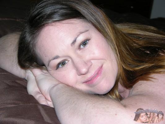 Wpid Chubby Amateur Tattoo Nudes