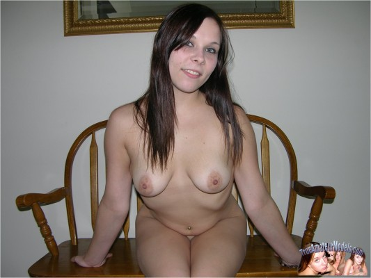 Wpid Just 18 Year Old Small Tit Cutie