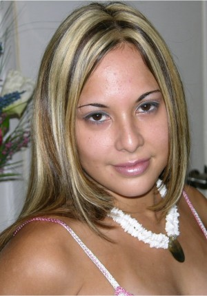 mine, someone sexy brunette oral sex final, sorry, but
