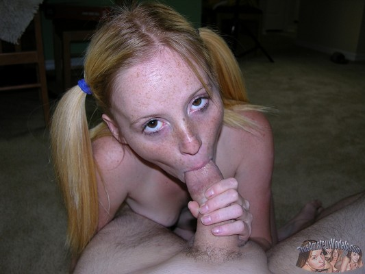 Wpid Freckle Faced Teen Cock Sucker