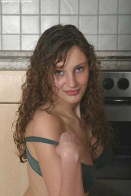 Wpid Stunning Young Lady With Huge Tits