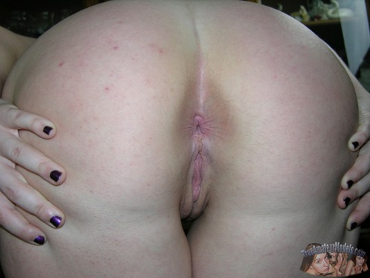 Wpid Amateur And Tiny Breasted Girl Modeling Nude And Spreading Ass