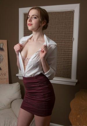 wpid-evas-little-skirt3.jpg