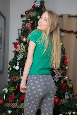 Wpid Merry Christmas Mandy Set