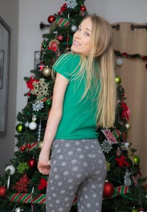 wpid-merry-christmas-mandy-set2.jpg