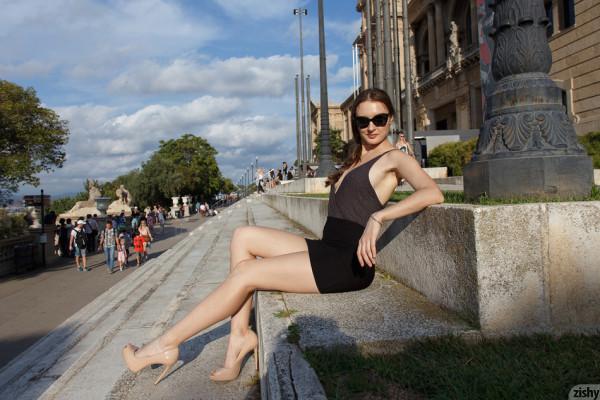 Wpid Vitalia Pugova Welcome To Espain