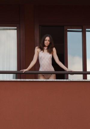 Jaye Lough