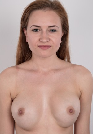 wpid-18-year-old-sex-pot-with-weird-fake-tits-casting-porn-pics12.jpg