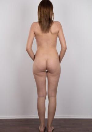 wpid-czech-amateur-klara-reveals-great-tits-and-a-sensual-nude-body16.jpg