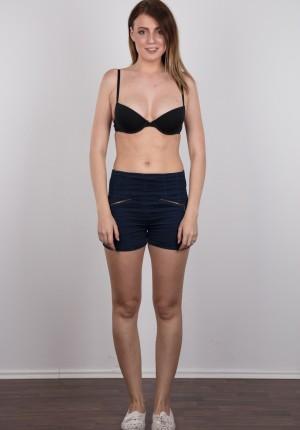 wpid-czech-amateur-klara-reveals-great-tits-and-a-sensual-nude-body4.jpg