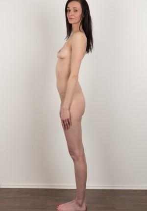 Images - Skinny mature woman